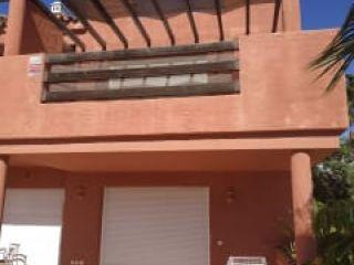 Piso en venta en Estepona de 195,06  m²