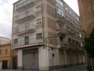 Vivienda en Peñaranda de Bracamonte