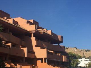 Piso en venta en Ensenada San Miguel de 68.66  m²