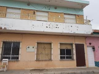 Piso en venta en San Pedro Del Pinatar de 141,00  m²
