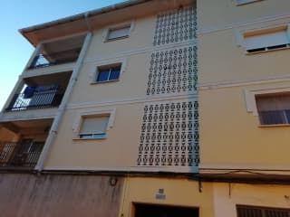 Piso en venta en Jumilla de 154,50  m²