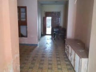 Piso en venta en Jalón de 154,00  m²