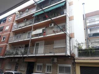 Piso en venta en Paterna de 83,00  m²
