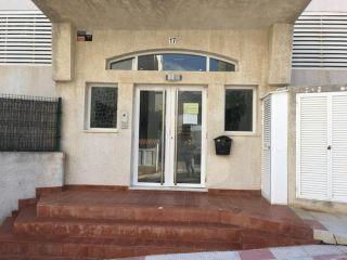 Piso en venta en Arroyo De La Miel-benalmadena Costa de 54  m²