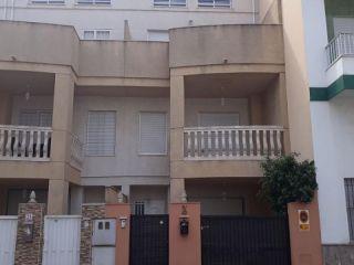 Chalet en venta en Beniarjo de 226.29  m²