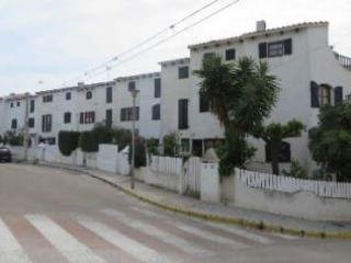 Vivienda en Torredembarra