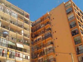 """Piso en venta en <span class=""""calle-name"""">c. san bartomeu"""