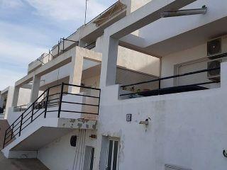 Chalet en venta en Mojacar de 87  m²
