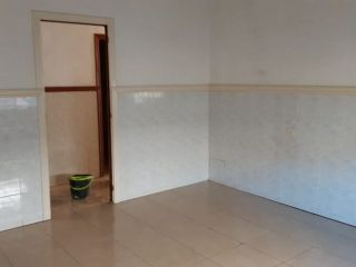 Unifamiliar en venta en Redován de 540  m²