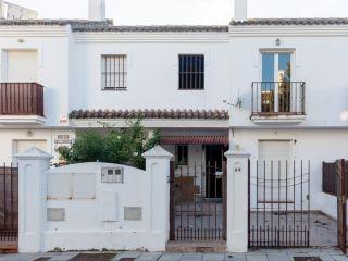 Casa en venta en c. mar cantábrico