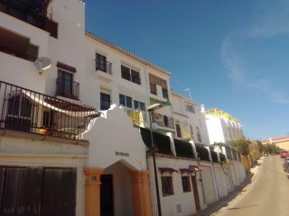 Unifamiliar en venta en Rincon De La Victoria de 95  m²