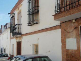 Chalet en venta en Riogordo de 241.4  m²
