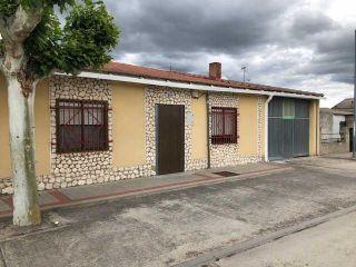 Casa en venta en c. remondo