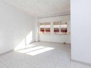 Piso en venta en Lorca de 31  m²