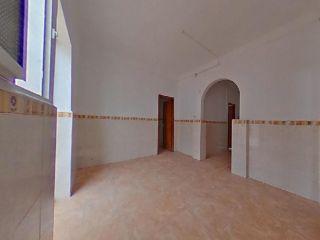 Chalet en venta en La Palma de 123  m²
