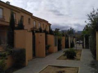 Vivienda en Los Barrios