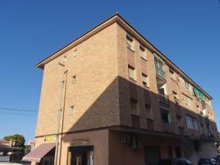 Piso en venta en San Pedro Del Pinatar de 97,60  m²