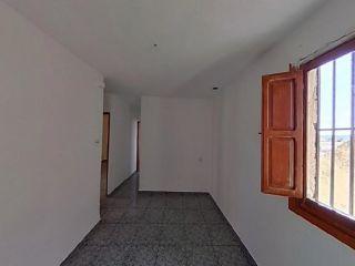 Chalet en venta en Cehegin de 68  m²