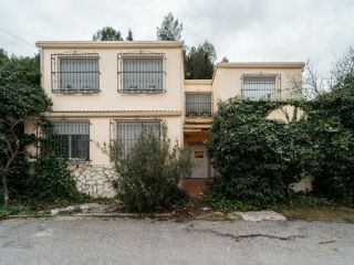 "Casa en venta en <span class=""calle-name"">c. del rio"
