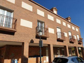"""Casa en venta en <span class=""""calle-name"""">c. paez de castro (la muela)"""