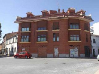 """Dúplex en venta en <span class=""""calle-name"""">plaza de la comunidad</span>"""