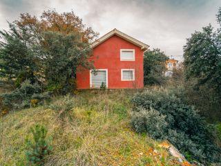 """Casa en venta en <span class=""""calle-name"""">c. el almendro"""