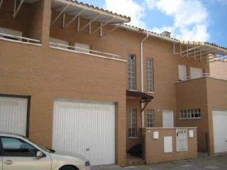 """Casa en venta en <span class=""""calle-name"""">c. escritor ramon hernandez"""