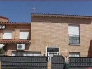 """Casa en venta en <span class=""""calle-name"""">c. pintor luis tristan"""