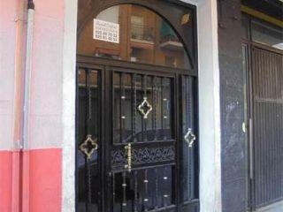 """Piso en venta en <span class=""""calle-name"""">paseo del muelle"""