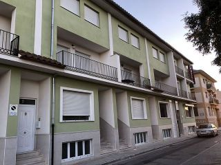 Duplex en venta en Novele de 154  m²