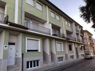 Duplex en venta en Novele de 173  m²