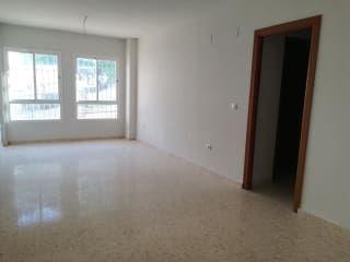 Piso en venta en Cártama de 1,00  m²