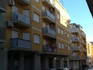 Piso en venta en Benifairó De Les Valls de 99,60  m²