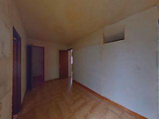Chalet en venta en Mula de 248  m²