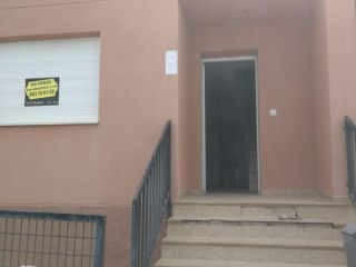 Casa en venta en c. conchuela
