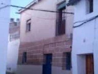 Vivienda en Garrovillas de Alconétar