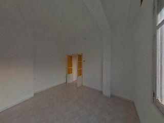 Piso en venta en Cieza de 75  m²