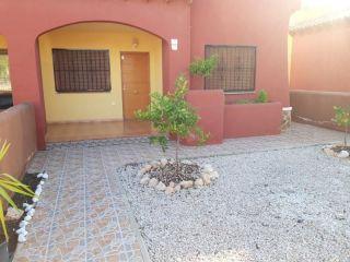 Unifamiliar en venta en Montesinos (los) de 65.52  m²