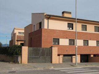Casa en venta en c. duana