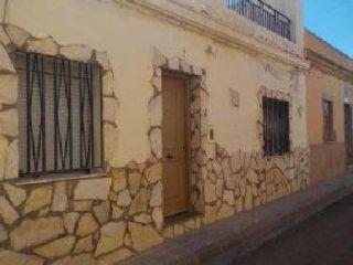 Casa en venta en c. monteblanco