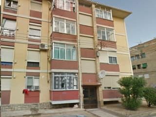 Vivienda en Huesca