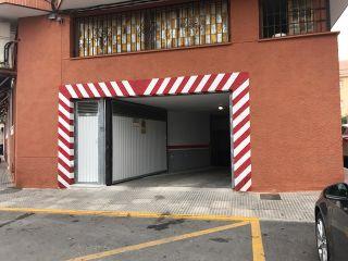 Garaje en venta en Puerto De Mazarrón de 9.9  m²