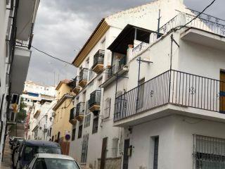 Atico en venta en Arroyo De La Miel de 109  m²