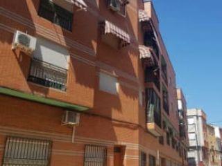 Inmueble en venta en Abarán de 512,25  m²