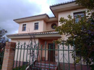 """Casa en venta en <span class=""""calle-name"""">c. trebol"""