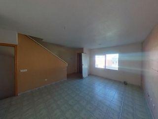 Chalet en venta en Molina De Segura de 195  m²