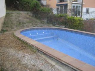 """Casa en venta en <span class=""""calle-name"""">c. vista alegre"""