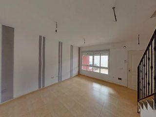 Chalet en venta en Abaran de 203  m²