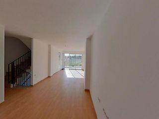 Chalet en venta en Bullas de 227  m²