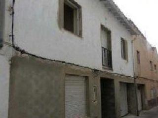 Unifamiliar en venta en Navarres de 326  m²